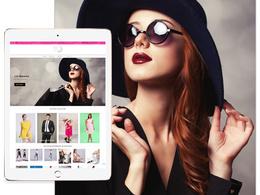 Design Beautiful Responsive & Seo friendly shopify Store