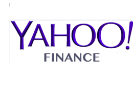 Publish Guest Post on Yahoo Finance (finance.yahoo.com) DA 99