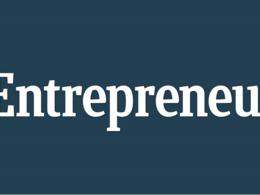 Write and publish your article   on Entrepreneur.com --DA 92