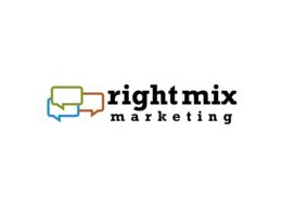 Premuim Guest Post on RightMixMarketing.com