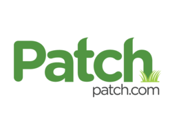 Write and Publish Guest Post on PATCH.COM PR 7 and DA 83