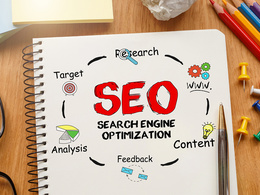 SEND 30 DAYS USA - UK  SEO KEYWORD TARGETED 300-450 DAILY VISITS