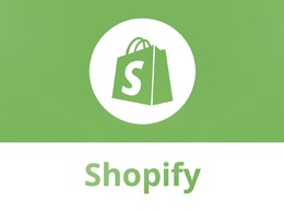 Create a Dropship eCommerce Store on Shopify in 3 Days
