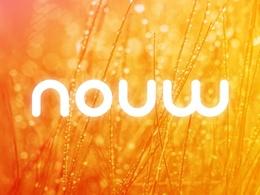 Write a guest post on nouw.com [DA73]