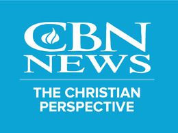 Publish A Dofollow Guest post On CBN.com DA 93 Only 5 Days Left