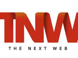 Publish your article at TheNextWeb.com--DA 97