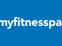 Guest Post On Health Website Myfitnesspal.com DA80 Nofollow Link