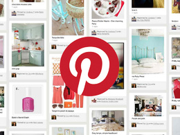 Create Your Pinterest Page and Add Products & Curated Content