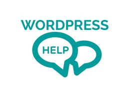 Fix any WordPress Issue/Problem fixed