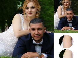 Edit 3 photos