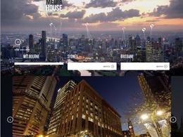 Create a Simple 6 Page WordPress Website