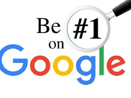 Review Your Google My Business Listing, Local , Google Maps