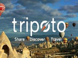 Write Guest Post on Travel Blog Tripoto. com DA 40+ [OFFER]
