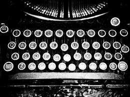 Write an original 500 word article or blog post