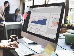 Publish a Guest Post on AJT-Ventures.com - DA 62