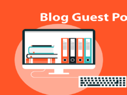 High Quality Guest post With Dofollow Backlinks  DA82 Blog