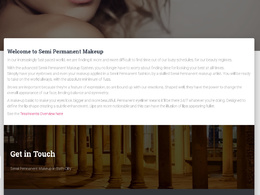 Create A Wordpress Website Using A Free Theme