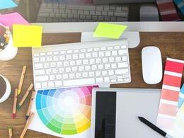 Design Anything You Want (Website Design, Logo,Photo)