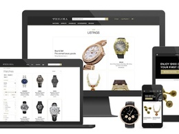 Develop Shopify Store, that will make sales for you.