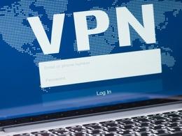 Provide Renewable Windows Virtual Private Server (VPS)