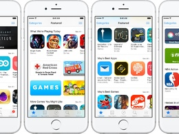 Upload your app to app store