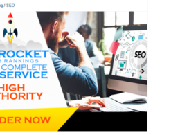 Do the Skyrocket PRO SEO Ranking Package