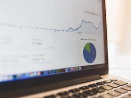 Give you 3 tailored SEO tips unique to your website