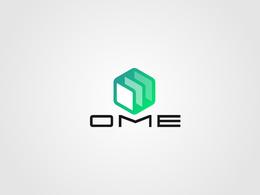 Design Unique logo concepts for you