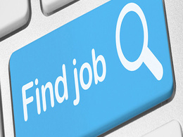 Search and apply up to 100 jobs for you