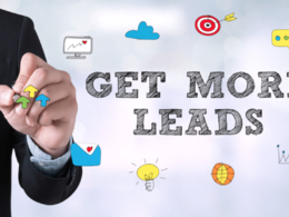Provide You With 3 x Cold Email Templates  To Get Warm Leads
