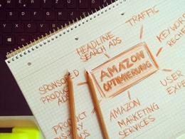 Top level German/English Keyword Reseach for Amazon