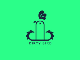 Design 2 minimalist logo design