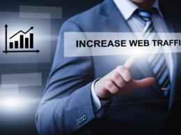 Provide Adsense Safe Website Traffic