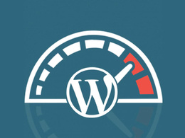 Make your Wordpress site load faster!