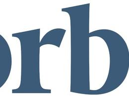 Publish a Guest Post on Forbes.com - DA 94