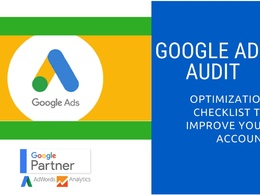 Do Conversion Boost Google Adwords Account Audit