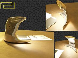 3D printing (per project)
