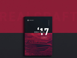 Design Professional Book Cover Within 12 Hrs