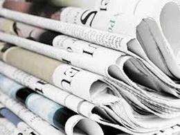 Publish guest post on 3 US Newspaper Sites DA 45-65 Dofollow