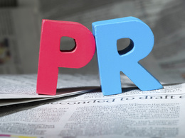 Write a PR and provide GLOBAL media distribution - SEO Optimised