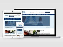 WordPress Customization Or Redesign WordPress Website
