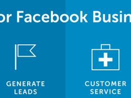 Setup and Manage Facebook Page For Business