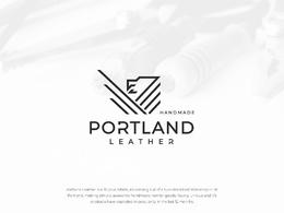 Design Modern and Versatile Business Logo+ Unlimited Revision