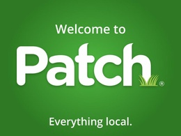 Publish a Guest post on patch.com high authority backlinks
