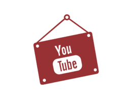 Add 500 active & genuine YouTube SubsCribers to your channel