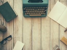 Write 10 x 500-word articles for your website
