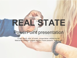 Design outstanding PowerPoint Presentation and slide