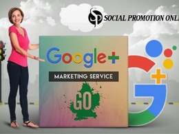 Post 5 Genuine  UK Google Plus Local Rating to rocket your SEO