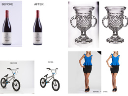Background remove/replace,cut out ,clipping path 1- 50 images