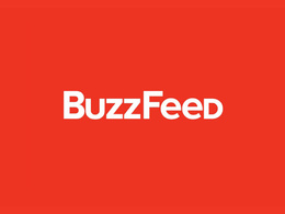 Write an Publish High Guest Post on Buzzfeed.com, dofollow link